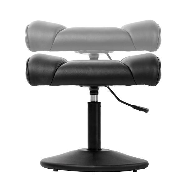 オットマン 脚置き台 スツール チェア 椅子 ソファ シンプル|sanwadirect|16