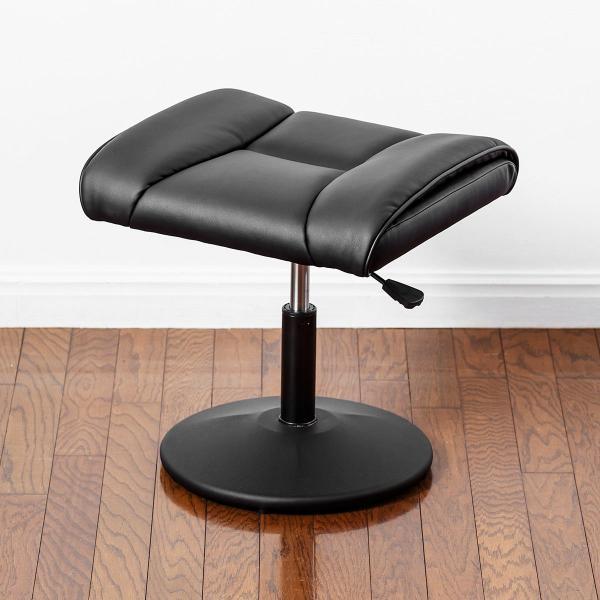 オットマン 脚置き台 スツール チェア 椅子 ソファ シンプル|sanwadirect|18