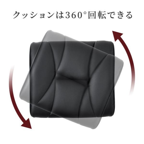 オットマン 脚置き台 スツール チェア 椅子 ソファ シンプル|sanwadirect|10