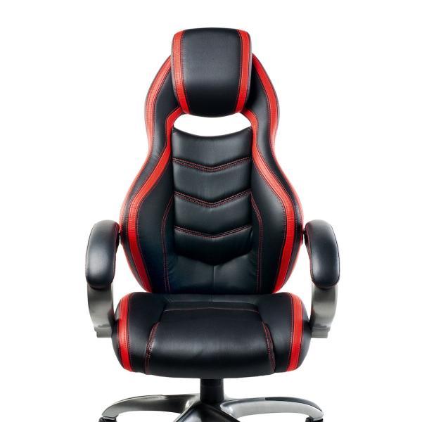 オフィスチェア ゲーミングチェア バケットシート ハイバック 肘付き デスクチェア パソコンチェア 椅子 イス いす(即納)|sanwadirect|16