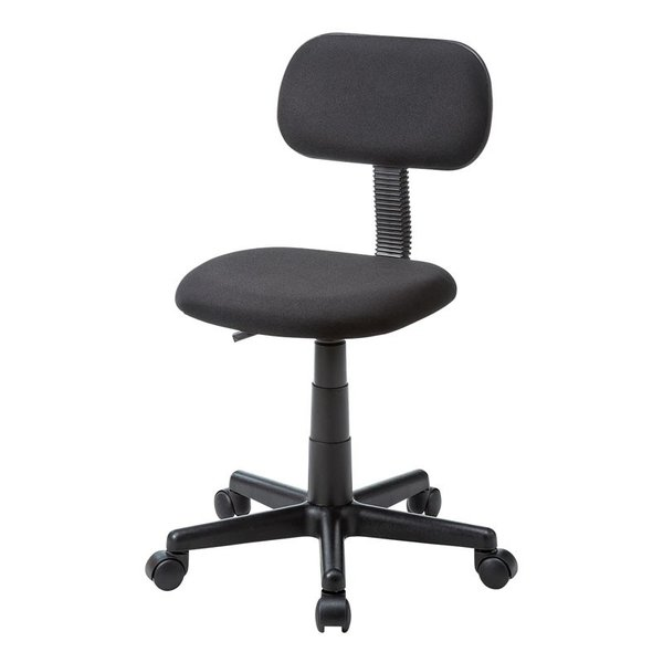 オフィスチェア 事務椅子 パソコンチェア オフィスチェア 椅子 チェアー|sanwadirect|08