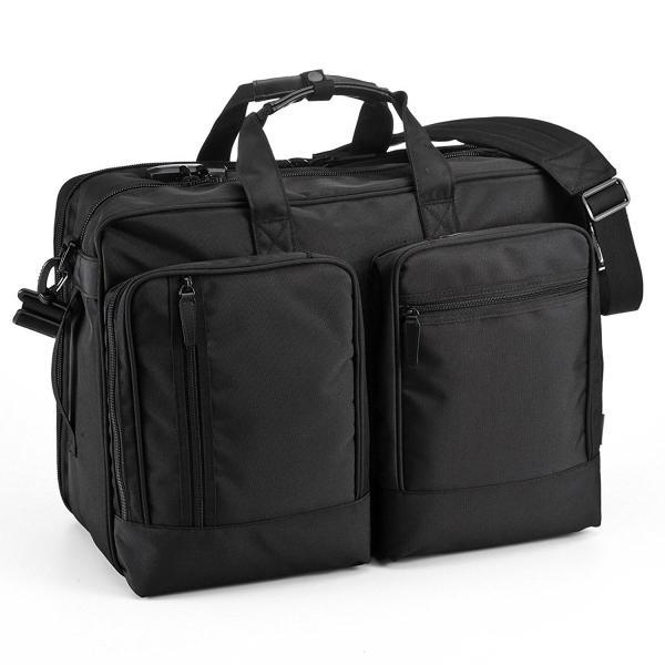 ガーメントバッグ ビジネスバッグ ガーメントケース 出張 スーツ入れ PC対応(即納)|sanwadirect|15