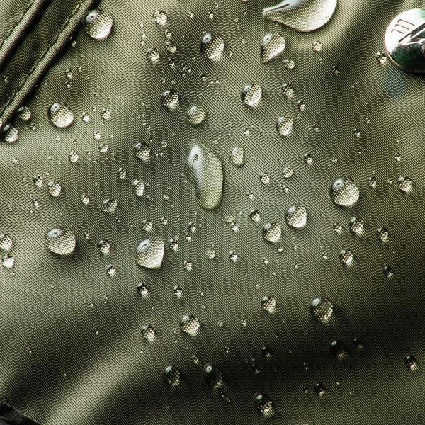 ショルダーバッグ サコッシュ メンズ 斜めがけ 肩掛け バッグ 2WAYバッグ 軽量 薄型 ALPHA(即納)|sanwadirect|17