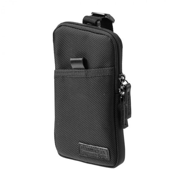 スマホケース スマホポーチ メンズ iPhone ベルト リュック ショルダー 携帯ケース sanwadirect 20