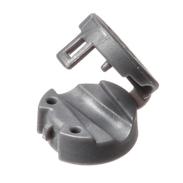 ケーブルホルダー 磁石 マグネットホルダー3個入り マグネットベース 両面テープ貼り付け ケーブル落下防止 フラットケーブル(即納)|sanwadirect|14