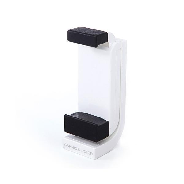 スマホ 三脚 ホルダー アタッチメント 90度回転 iPhone スマートフォン(即納)|sanwadirect|08