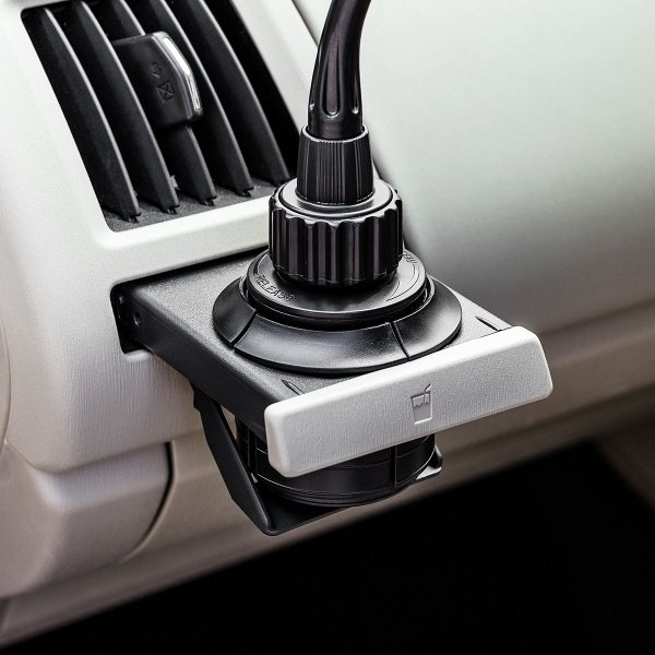 スマホホルダー 車載 マグネット着脱 スマホスタンド 車載ホルダー フレキシブルアーム ドリンクホルダー カップホルダー iPhone 車 車載用品(即納)|sanwadirect|16