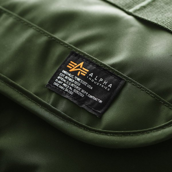 バッグ メンズ メッセンジャー バッグ カメラバッグ 一眼レフ アルファ 斜め掛け 鞄 かばん 肩掛け(即納)|sanwadirect|18