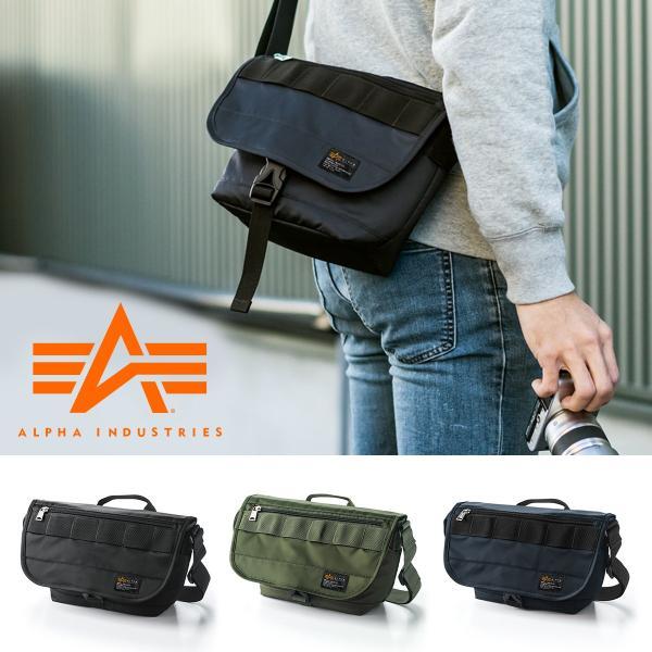 バッグ メンズ メッセンジャー バッグ カメラバッグ 一眼レフ アルファ 斜め掛け 鞄 かばん 肩掛け(即納)|sanwadirect|21
