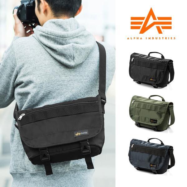 カメラバッグ 一眼レフ カメラ 大容量 ショルダー ミラーレス一眼 アルファ メッセンジャー 斜め掛け 鞄 かばん 肩掛け(即納)|sanwadirect|21