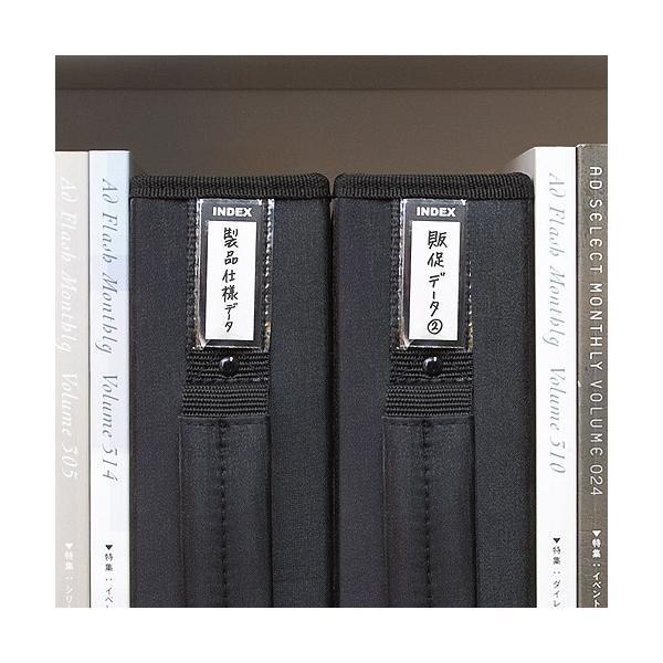 DVDケース CDケース 収納 キャリングケース 96枚 持ち運び 収納ケース(即納)|sanwadirect|12