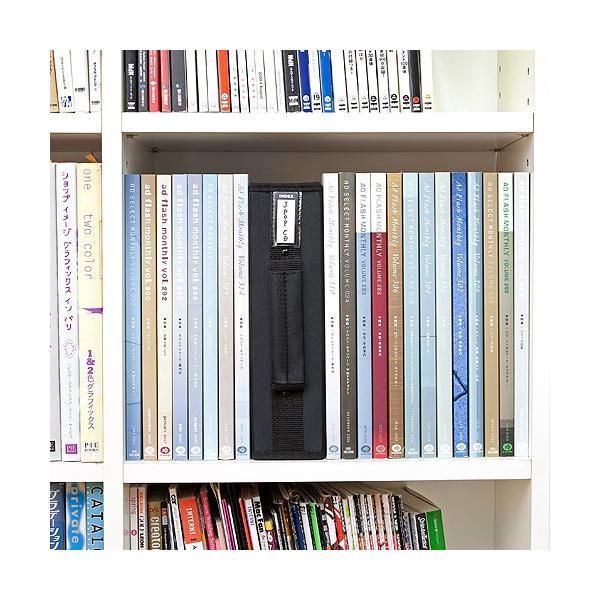 DVDケース CDケース 収納 キャリングケース 96枚 持ち運び 収納ケース(即納)|sanwadirect|13