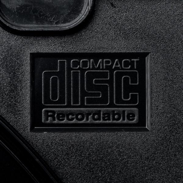 CDケース DVDケース スリム 100枚|sanwadirect|04