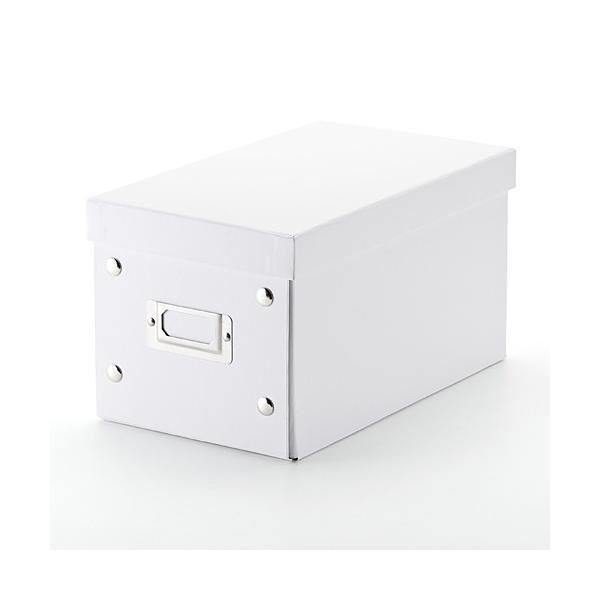 CDケース 収納 ボックス DVDケース(即納)|sanwadirect|14