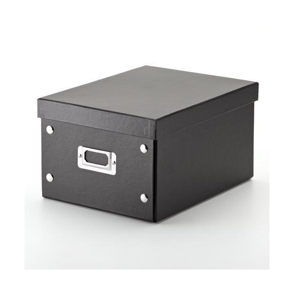 DVD収納ボックス CDケース DVDケース 3個セット(即納)|sanwadirect|04