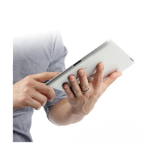 バンカーリング スマートリング 正規品 iPhone スマホ 落下防止|sanwadirect|03