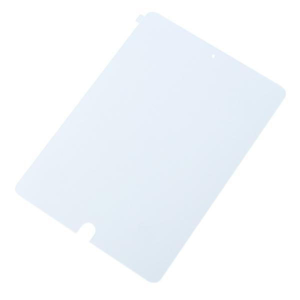 9.7インチiPad Pro/9.7インチiPad(2017)/iPad Air2/Airブルーライトカットフィルム(硬度2H 反射防止 指紋防止)(即納)|sanwadirect|08