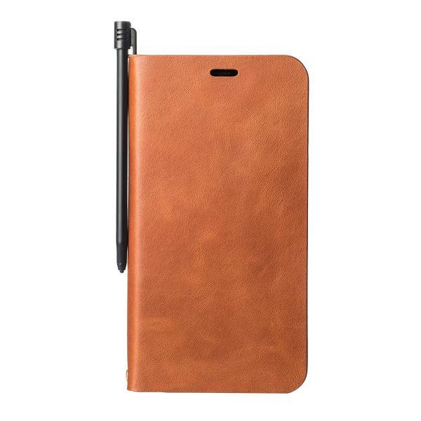 タッチペン スマホ iPhone 充電式タッチペン スタイラスペン 充電式 microUSB 充電 薄型 アイフォン iPad(即納)|sanwadirect|13