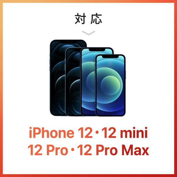 ベルトポーチ メンズ スマホ iPhone ベルトケース ヒップバック 収納ポーチ iQOS デジカメ カラビナ付 MA-1生地 ダブルタイプ (即納)|sanwadirect|16