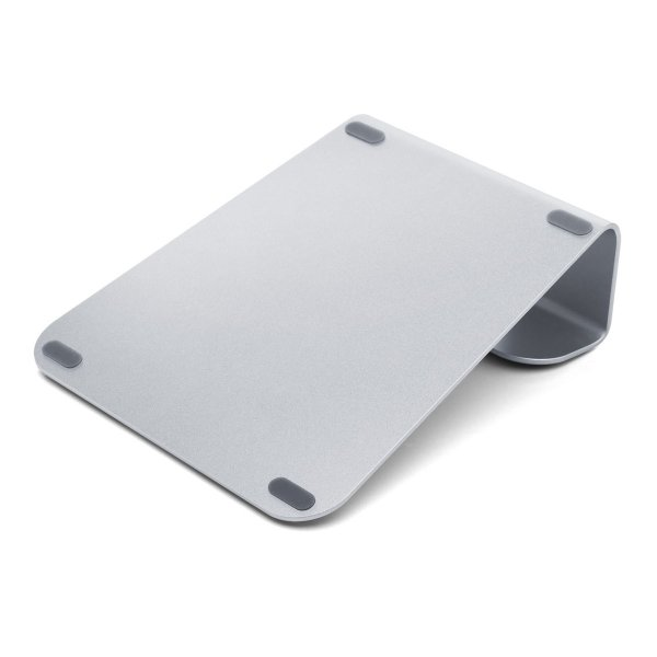ノートパソコン スタンド ノートPC アルミ Macbook Air(即納)|sanwadirect|16