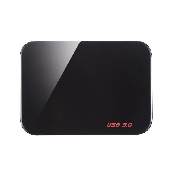 カードリーダー コンパクト CFカード microSD SDカード コンパクトフラッシュ(即納)|sanwadirect|09