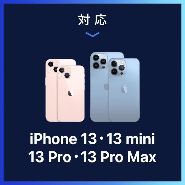 iPhoneカードリーダー iPhone バックアップ 自動 microSD 充電 カードリーダライタ qubii(即納)|sanwadirect|15