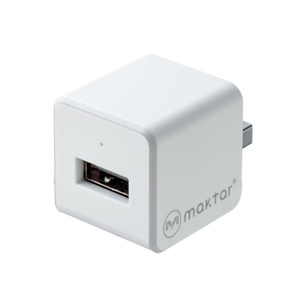 iPhoneカードリーダー iPhone バックアップ 自動 microSD 充電 カードリーダライタ qubii(即納)|sanwadirect|16