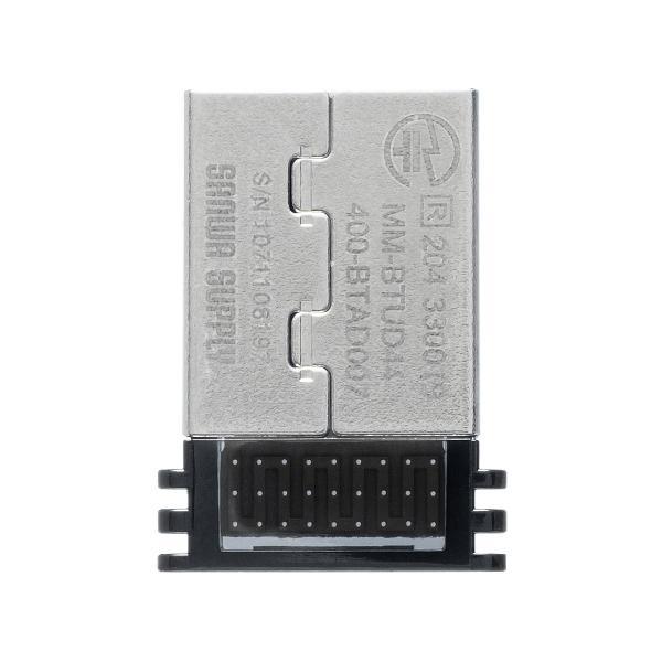Bluetoothアダプタ ブルートゥース レシーバー ブルートゥース ドングル USBアダプター Bluetooth4.0(即納)|sanwadirect|13
