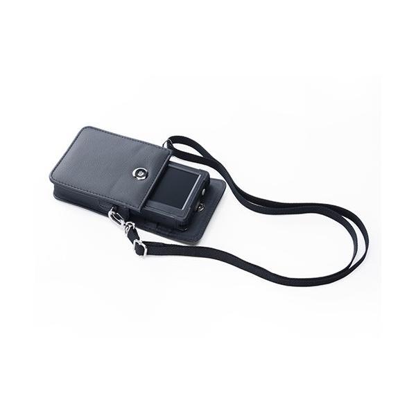 電子ルーペ 拡大鏡 携帯型 LEDライト搭載 最大9倍拡大|sanwadirect|10