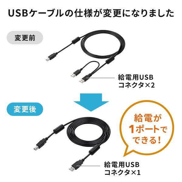 スタンドスキャナー A3 A4 ドキュメント スキャナー USB書画カメラ スタンドスキャナ A3対応 ブックスキャナー sanwadirect 19