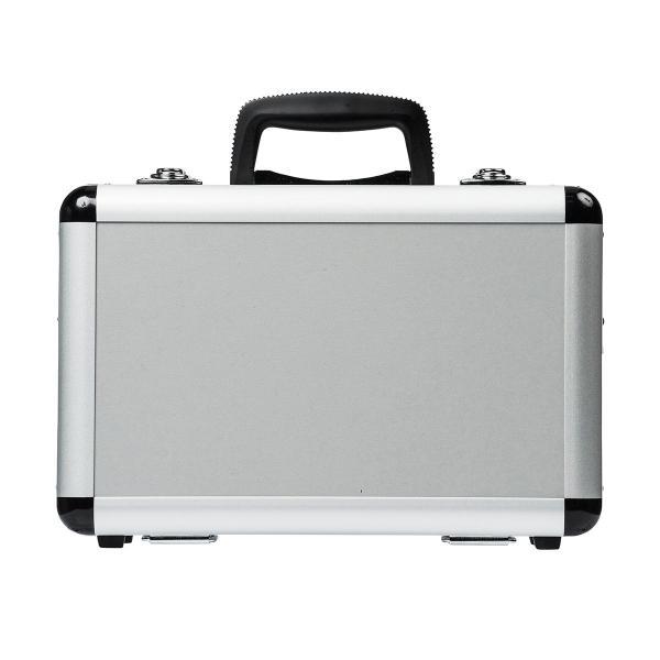 400-HSGS001用収納ケース キャリングケース 鍵付 ショルダーベルト付|sanwadirect|15