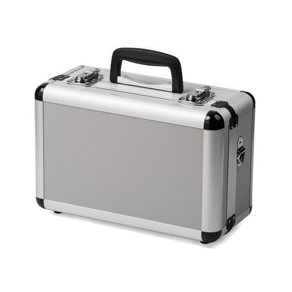 400-HSGS001用収納ケース キャリングケース 鍵付 ショルダーベルト付|sanwadirect|09
