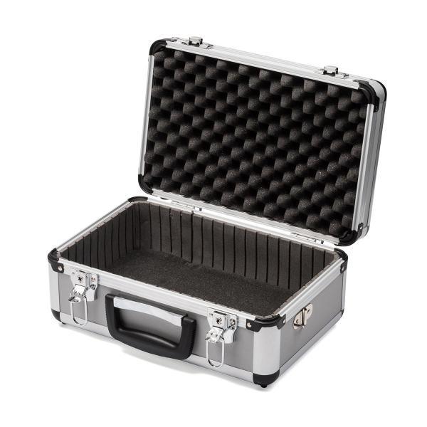 400-HSGS001用収納ケース キャリングケース 鍵付 ショルダーベルト付|sanwadirect|10