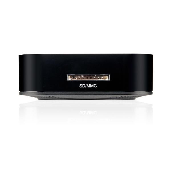 メディアプレーヤー HDMI USBメモリ SDカード(即納)|sanwadirect|11