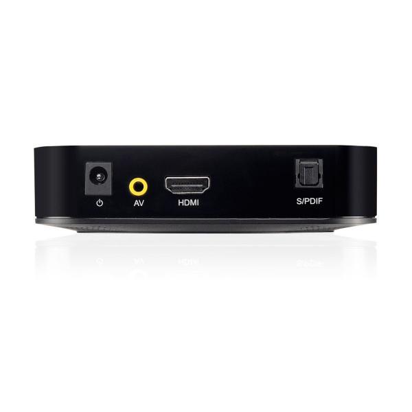 メディアプレーヤー HDMI USBメモリ SDカード(即納)|sanwadirect|12