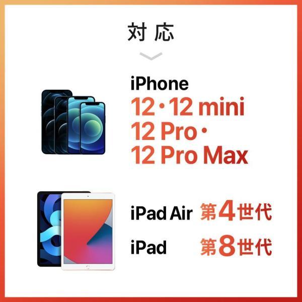 Bluetoothキーボード iPhone iPad ブルートゥース sanwadirect 09