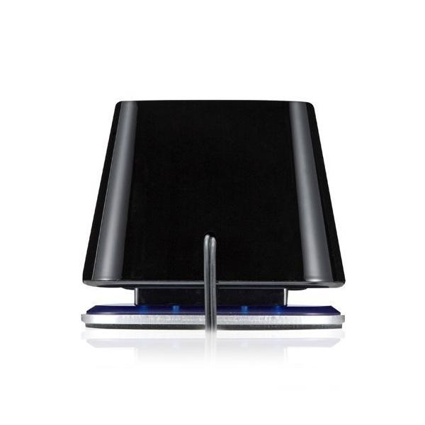 スピーカー 小型 USB PCスピーカー パソコンスピーカー コンパクト 高音質 スピーカー|sanwadirect|12