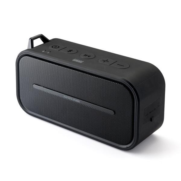 Bluetoothスピーカー 防水 ワイヤレススピーカー ブルートゥース iPhone スマホ 高音質 大音量 重低音 ポータブル(即納)|sanwadirect|20