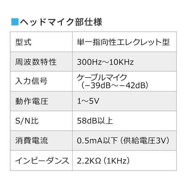 拡声器 ハンズフリー ポータブル スマホ Bluetooth ポータブル 手ぶら(即納)|sanwadirect|17