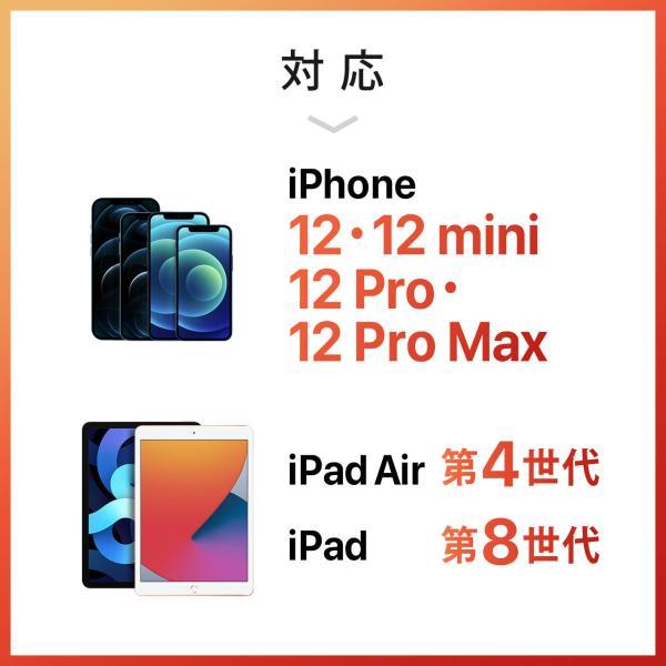 サウンドバースピーカー Bluetooth iPhone スマホ テレビスピーカー TV サブウーハー 2.1ch 60W スマホ ブルートゥース(即納)|sanwadirect|16