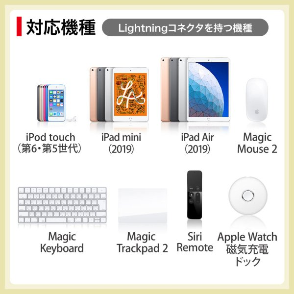 iPhone 充電ケーブル Lightning microUSB Type-C 3in1 USB 通信(即納)|sanwadirect|06