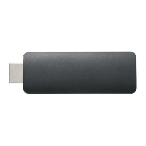 iPhone miracast対応スマホ から テレビ出力 HDMI 変換アダプタ フルHD ミラキャスト(即納)|sanwadirect|15