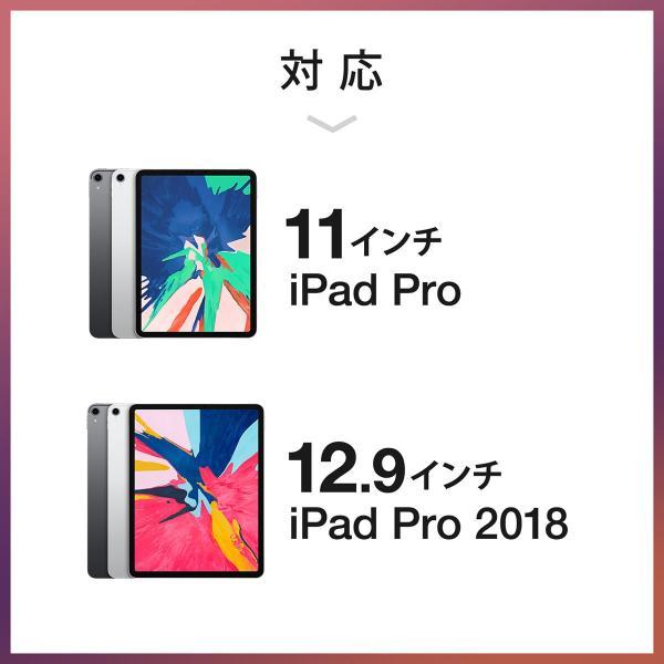 USB Type-C ケーブル 充電 Type C 1m(即納) sanwadirect 05