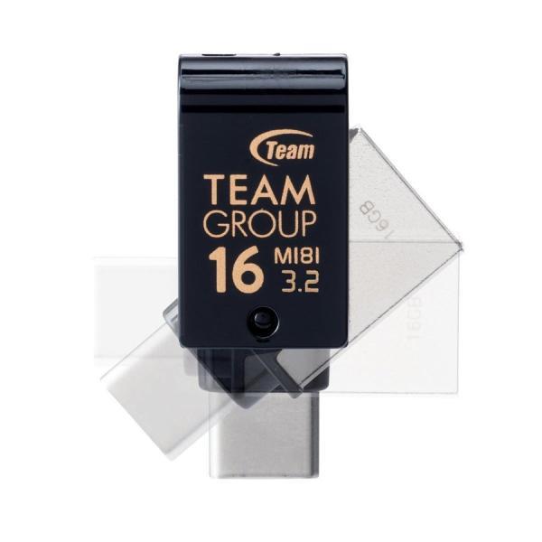 USBメモリ Type-C 32GB タイプC USB3.1 Gen1(即納) sanwadirect 13