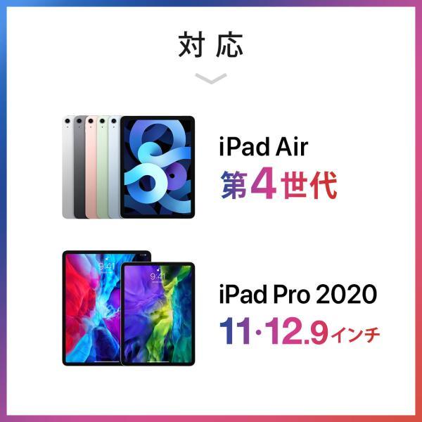 USBメモリ Type-C 32GB タイプC USB3.1 Gen1(即納) sanwadirect 08