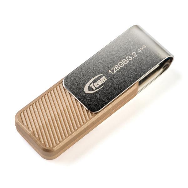 USBメモリ 128GB USBメモリー USB3.0(即納)|sanwadirect|06