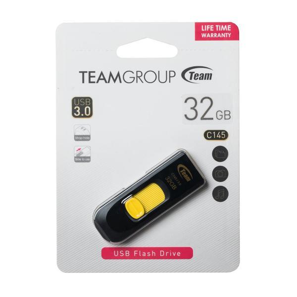 USBメモリ 32GB USBメモリー USB3.0(即納) sanwadirect 05
