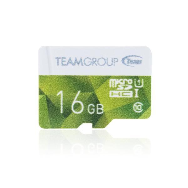 microSDカード マイクロSD 16GB Class10 UHS-I(即納)|sanwadirect