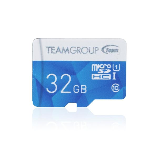 microSDカード マイクロSD 32GB Class10 UHS-I(即納) sanwadirect 08