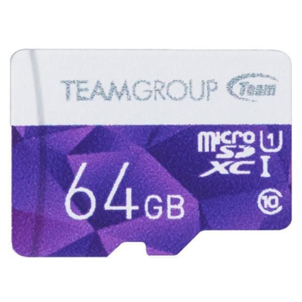 microSDカード マイクロSD 64GB Class10 UHS-I|sanwadirect|08